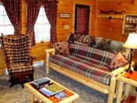 Cuddle Bug Cottage