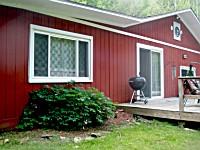 Jeannies Cottage