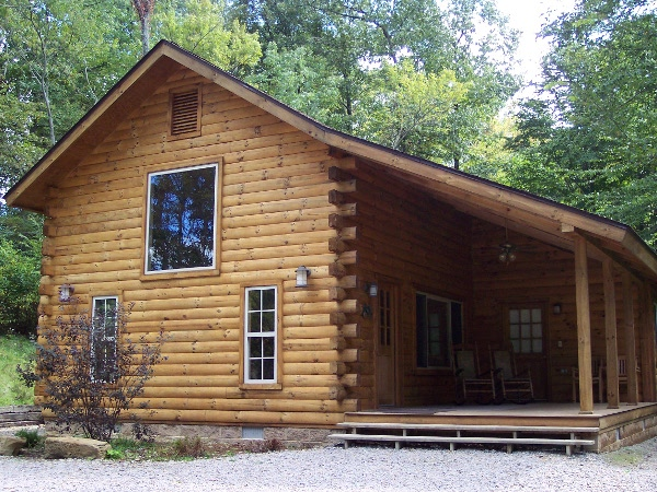Peachy Bear Run Inn Cabins Cottages Hocking Hills Cottages And Download Free Architecture Designs Scobabritishbridgeorg