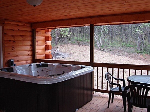 Lazy Lane Cabins Hocking Hills Cottages And Cabins