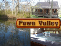 Fawn Valley