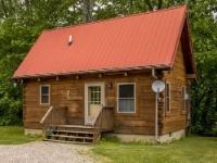 Buckeye Loft
