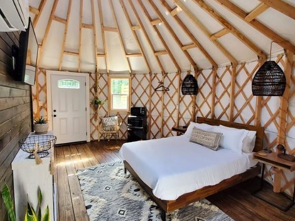 Hillside Retreats Hocking Hills Cottages And Cabins Melih gökçek tweet karşılığı tablet dağıtıyor! hillside retreats hocking hills